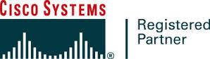 Cisco Systems Registered Partner