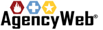 agencyweb