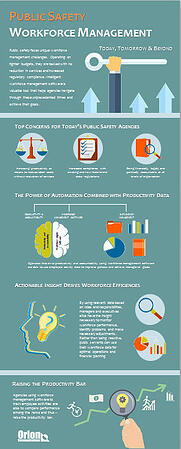 PSWM_Infographic_small