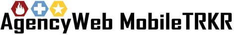 AgencyWeb MobileTRKR