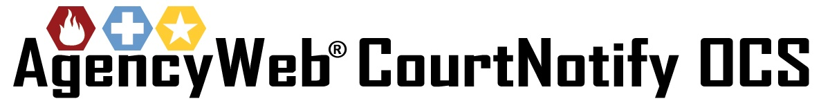 AgencyWeb_CourtNotify-OCS.jpg