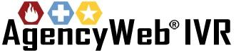 AgencyWeb_IVR-1.jpg