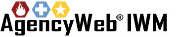 AgencyWeb Staff Scheduling App