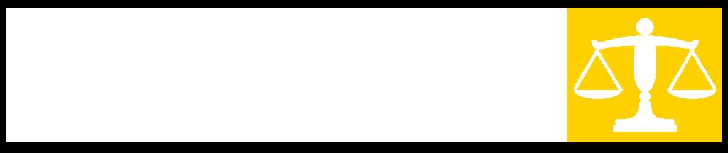 CNS Logo_White