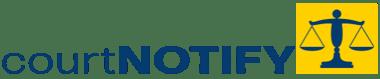 CNS-Logo@2x