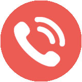 Telephone time entry