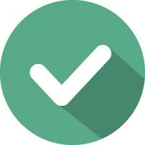 Check-mark-green.jpg