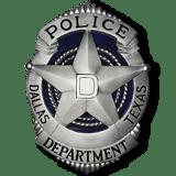 Dallas PD.png