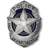 Dallas PD.png