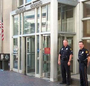 Dallas-Courthouse.jpg