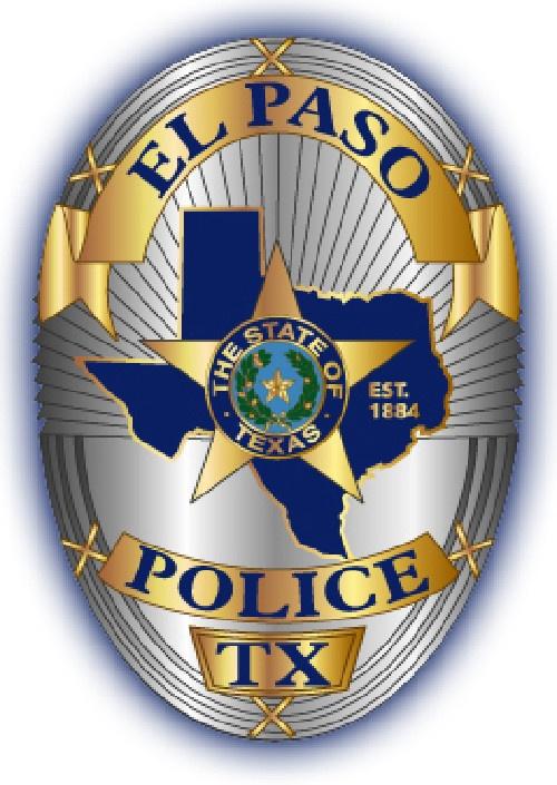 El Paso PD.jpg
