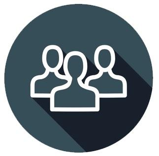Workforce Management Scheduling Software