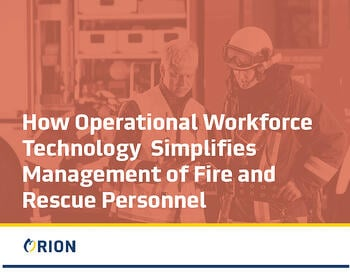 How-Operational-Workforce-Technology-Simplifies-Management-of-Fire-and-Rescue-Personnel
