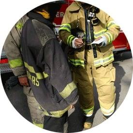 Fire_EMS_circle2.jpg