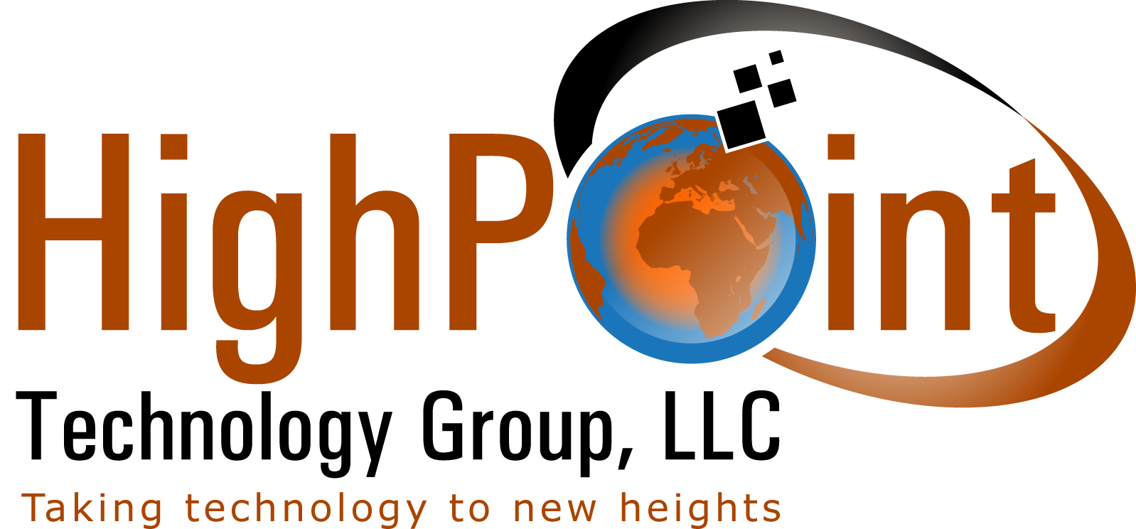 Highpoint_Technology_Group_LLC_final.png