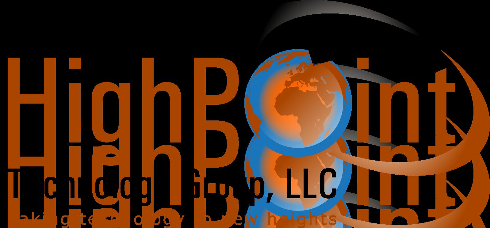 Highpoint_Technology_Group_LLC_final.png