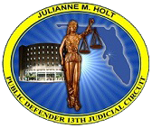 Hillsborough County Public Defender-1.png