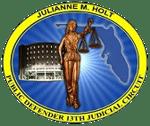 Hillsborough County Public Defender-1.png