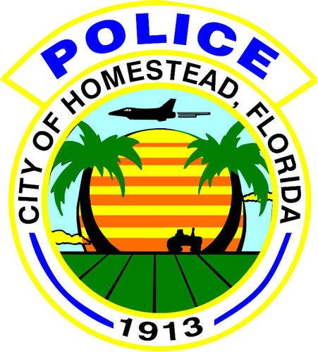Homestead PD.jpg