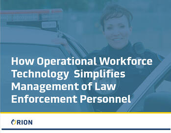 How-Operational-Workforce-Technology-Simplifies-Management-of-Law-Enforcement-Personnel