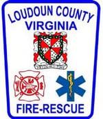 Loudoun Fire Rescue-1.jpg