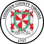 Loudoun logo