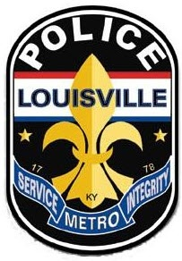 Louisville PD.jpg