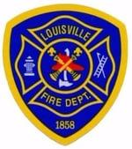Louisville fire.jpg