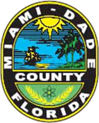Miami Dade County-1.png