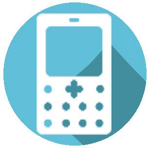 Mobile Workforce Scheduling Software