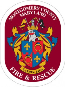 Montgomery Co Fire Rescue-1.jpg