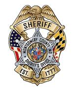 Montgomery Co Sheriff-1.jpg
