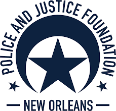NO Police and Justice Foundation