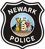 Newark PD.jpg