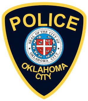 Oklahoma City PD-1.jpg