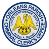 Orleans Parish-2.png