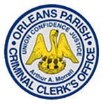 Orleans Parish-2.png
