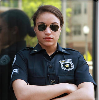 Police Girl.jpg
