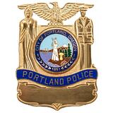 Portland PD.jpg