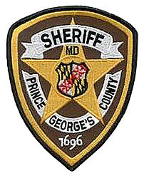 Prince George's Co Sheriff.jpg