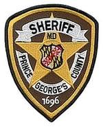 Prince George's Co Sheriff.jpg