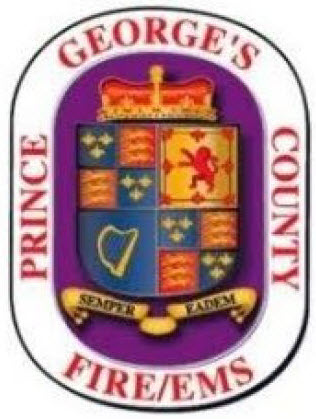 Prince Georges Co Fire.jpg