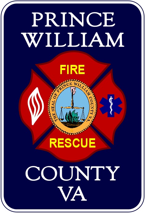 Prince William Co Fire Rescue-1.png