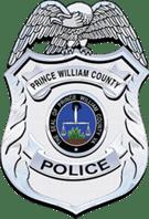 Prince William Police