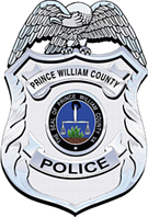 Prince William Police