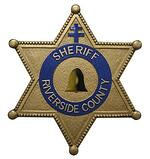 Riverside Sheriff.jpg