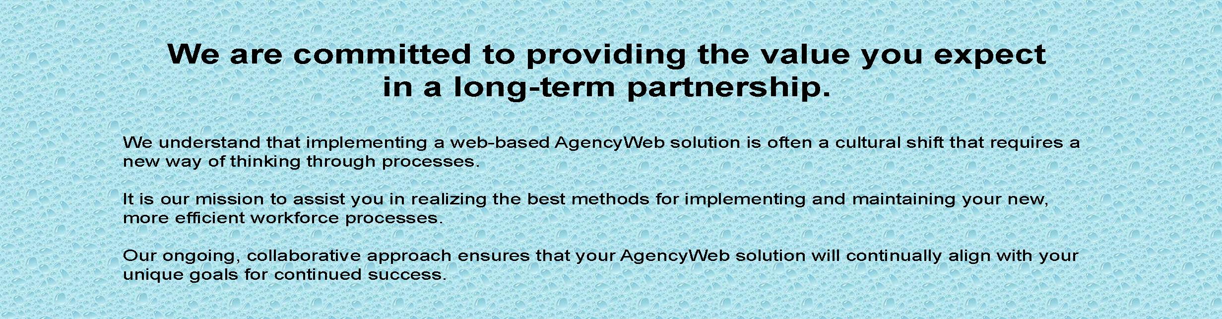 Services-Statement.jpg