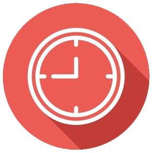 Work Scheduling Software