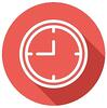 Work Scheduling Software