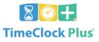 TimeClock_Plus.jpg